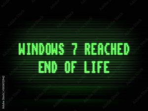 Windows 7, un successone sin dal 2009 - MeteoWeek.com