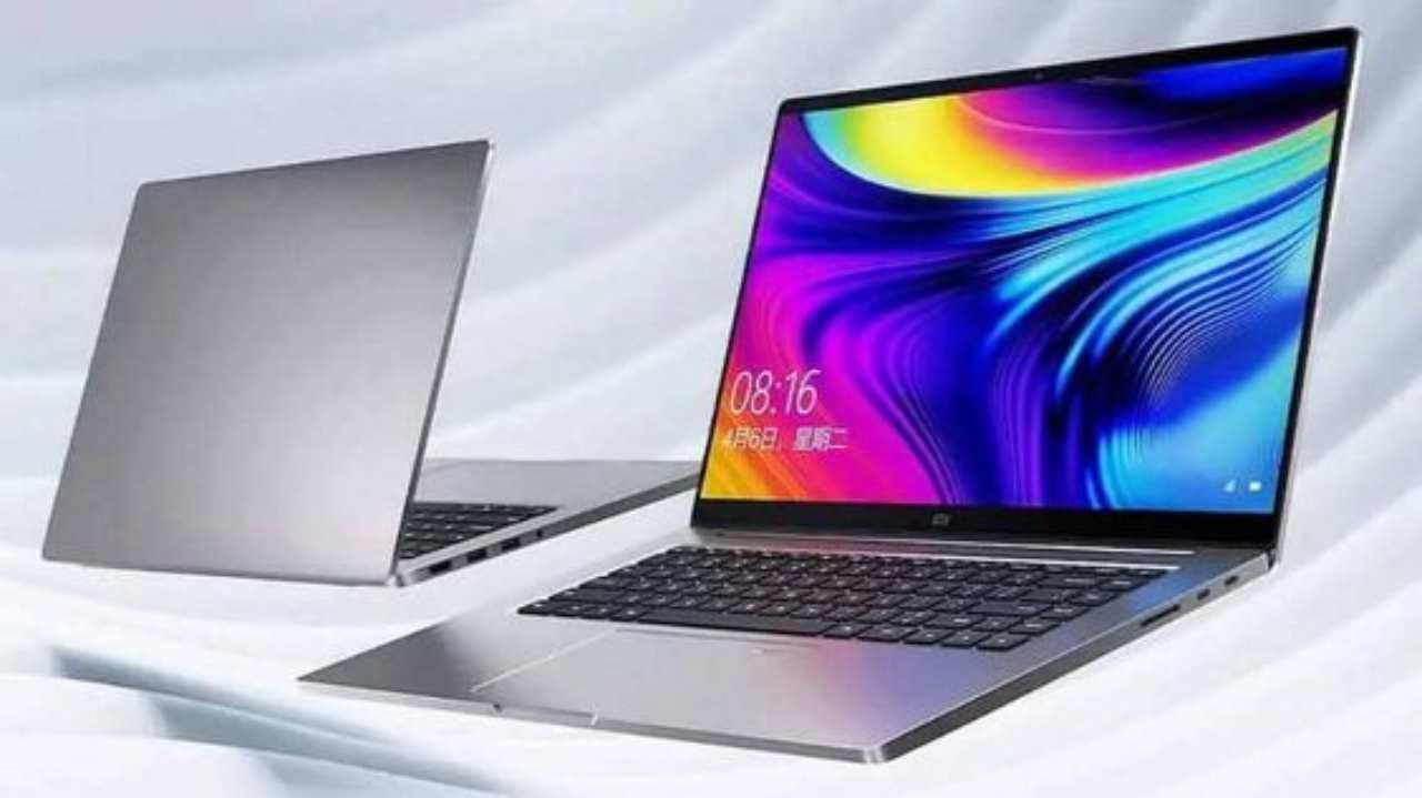 Xiaomi rilascia in anteprima Mi Notebook Ultra e Notebook Pro: ecco i prezzi e le specifiche