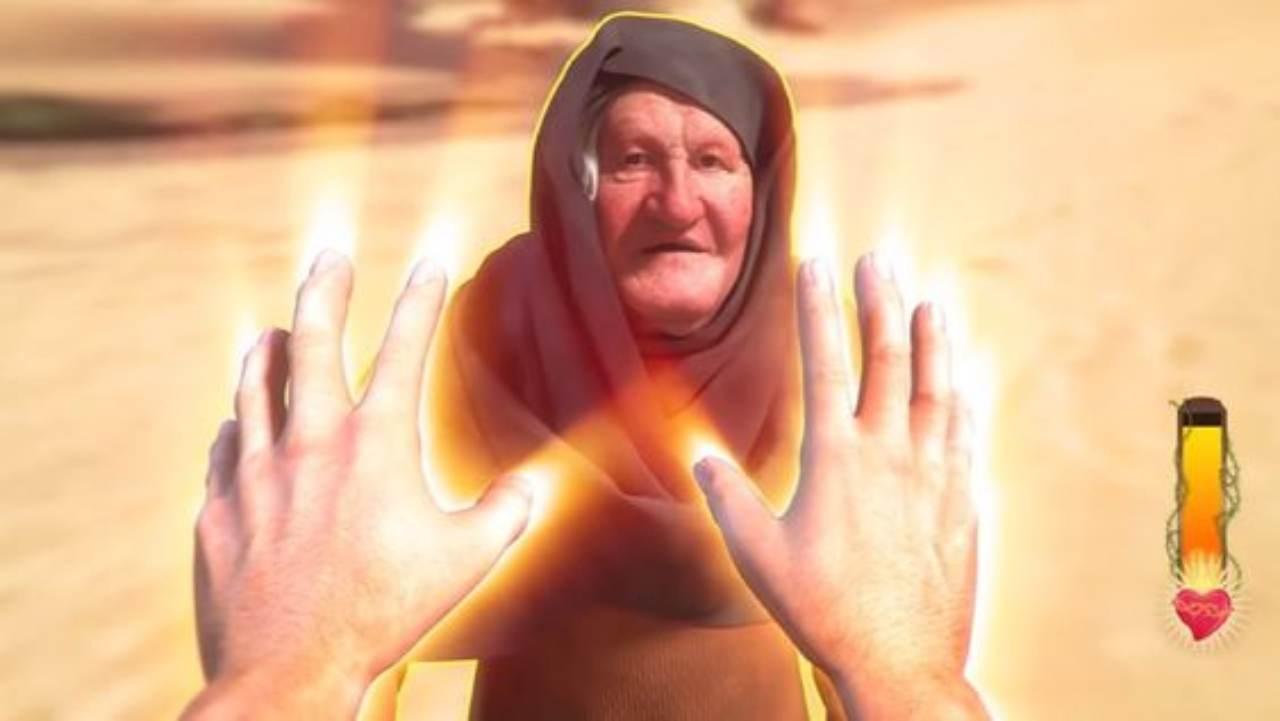 I am Jesus Christ, mostrato video col Unreal Engine del Mar di Galilea, non sapreste distinguerlo dalla realtà - [VIDEO]