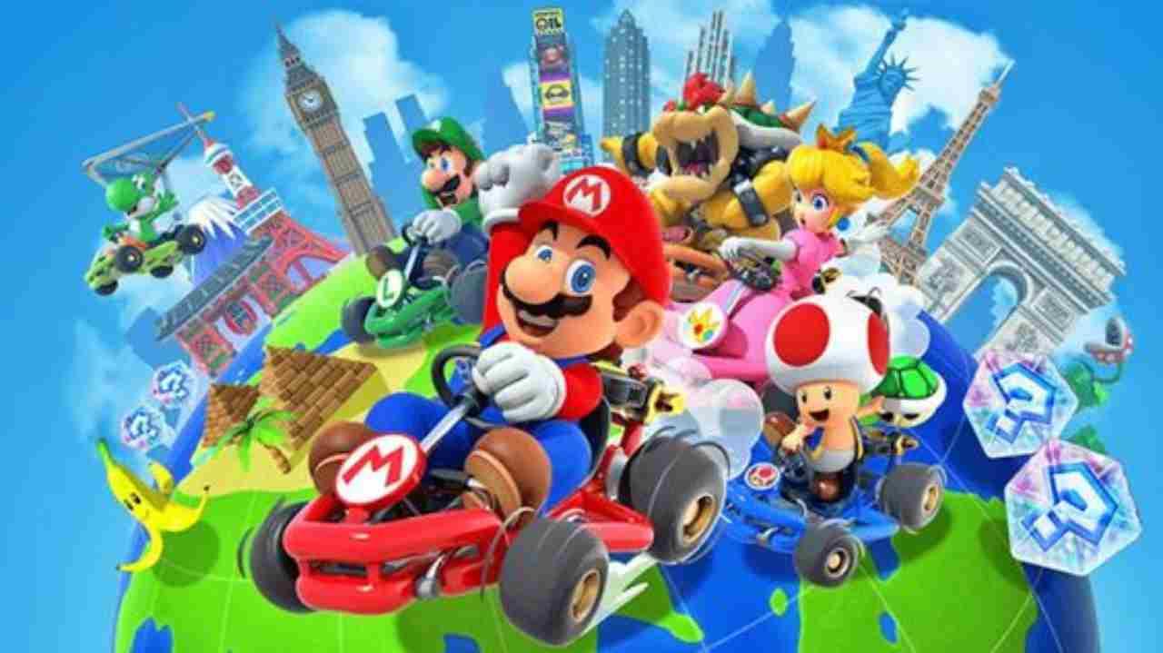 Indie World: Nintendo Switch presenta 13 nuovi giochi alla convention tanto attesa