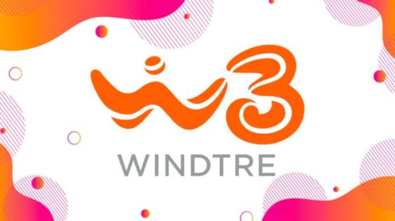 Super Offerta WindTre con 100GB, minuti illimitati e 100 SMS a €8,99 al mese, ma attenzione: non è per tutti