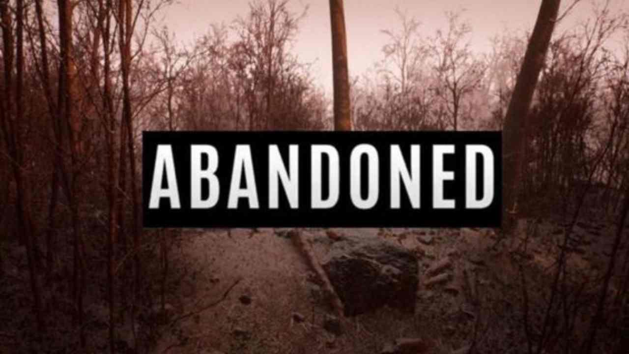 Il videogioco Abandoned gratis? Si, ecco come