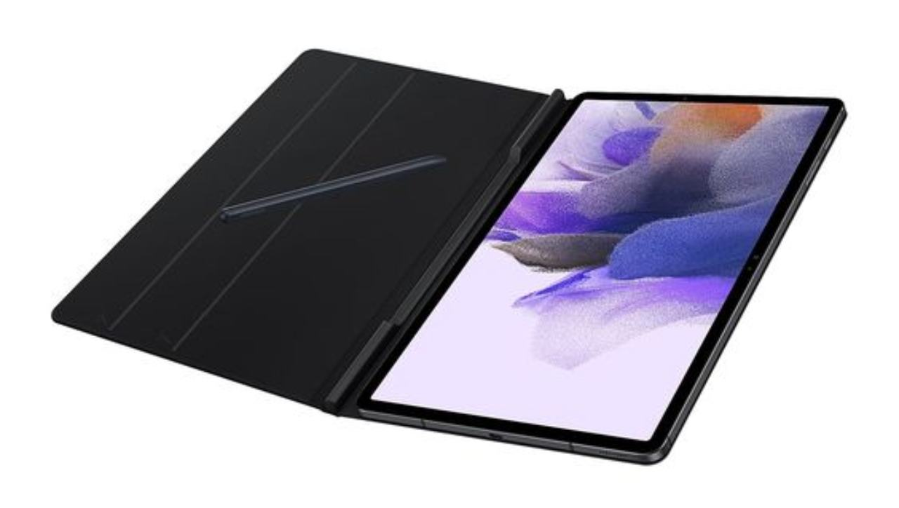 Volete un tablet che sia allo stesso livello di un iPad ma ad un costo inferiore? Ecco Samsung Galaxy tab s7
