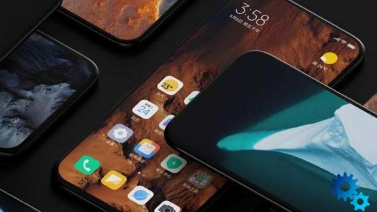 Una funzione, che si può installare, di Xiaomi riesce a recuperare i dati cancellati