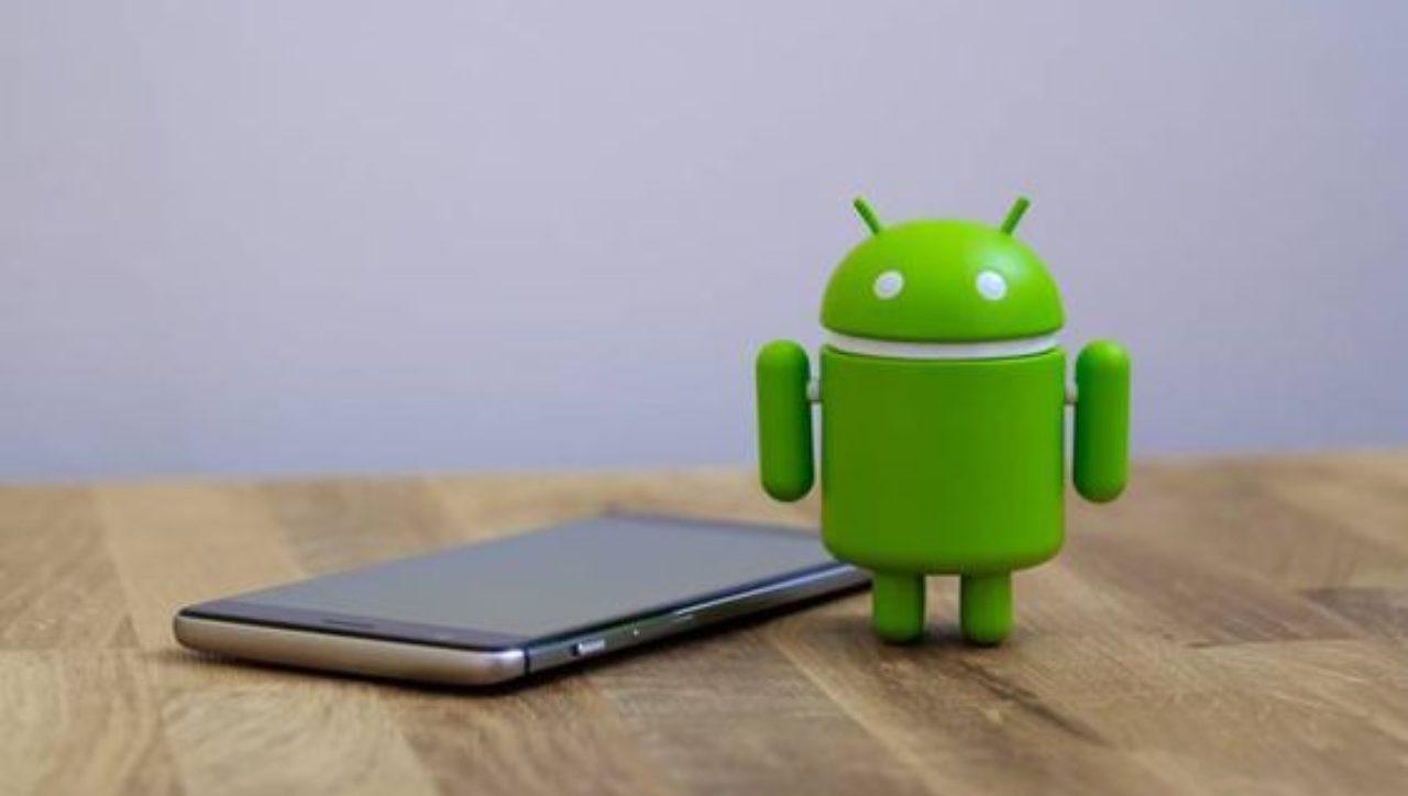 Xiaomi dice addio a questi modelli: non riceveranno l'aggiornamento