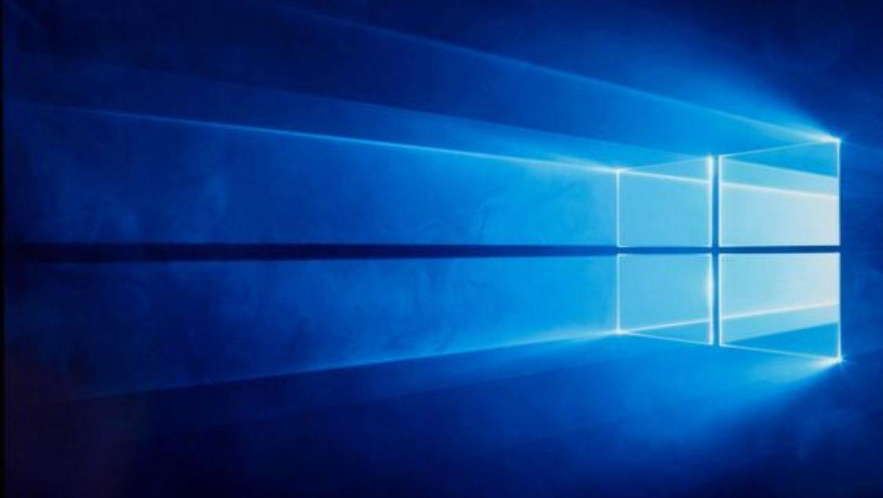 Windows 11 per tutti: ora si potrà installare anche su pc molto vecchi