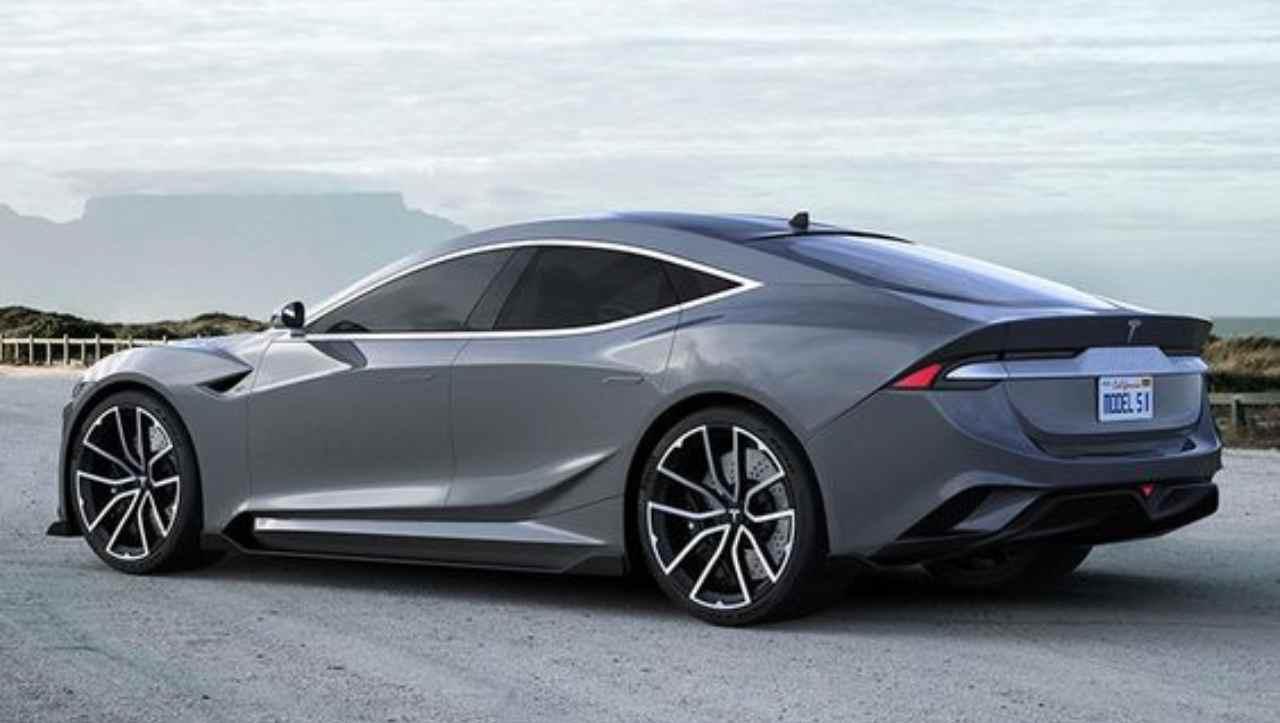 Troppi incidenti con la guida autonoma: Tesla cola a picco in borsa