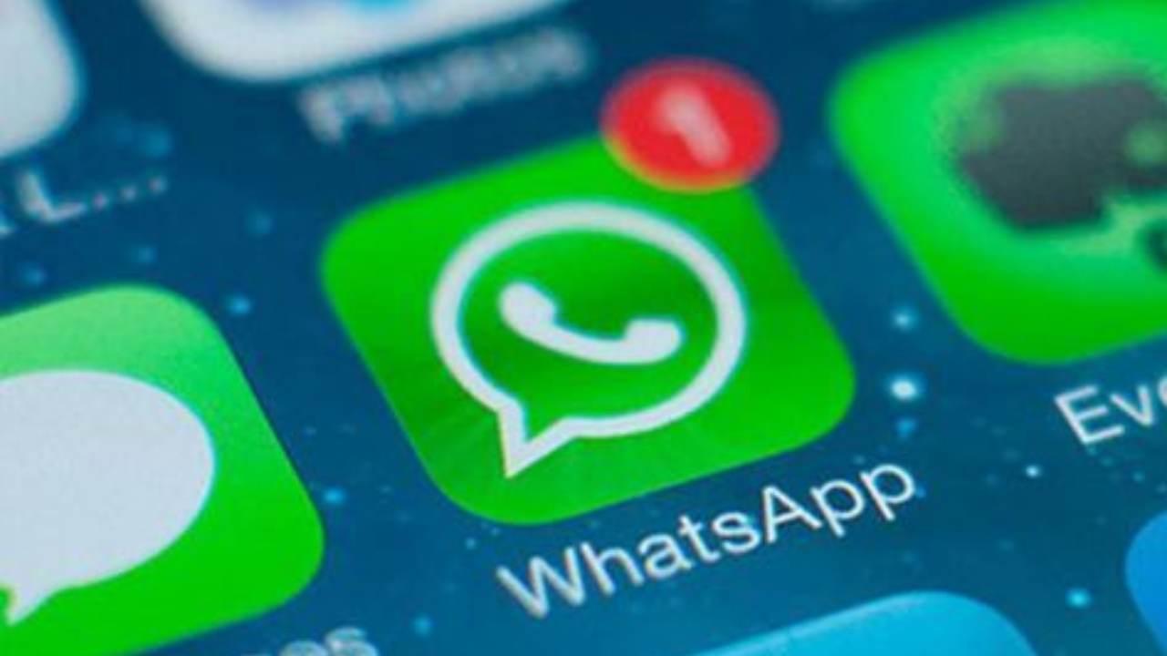 WhatsApp e l'importante ruolo che ha sviluppato nella Regione Piemonte: pioniera in Italia