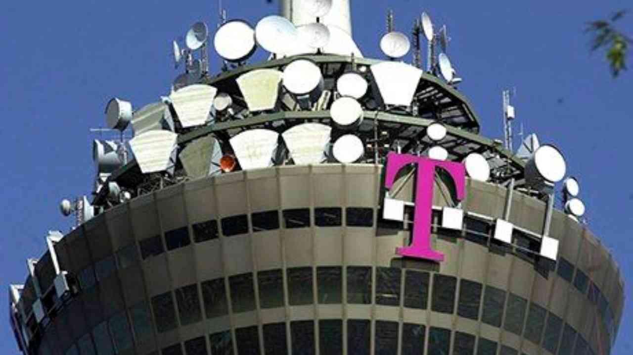 Attacco a T-Mobile: un 21enne si dichiara colpevole e si assume la responsabilità dell'attacco hacker