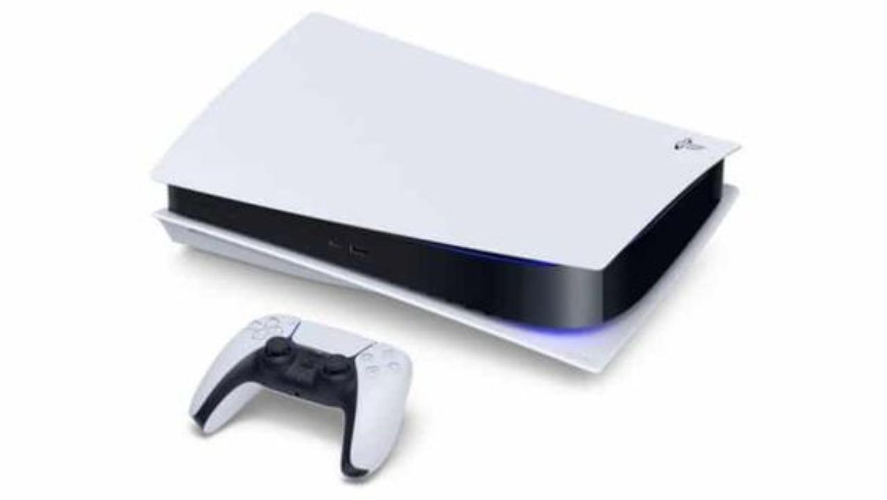 Torna la PlayStation 5 da Mediaworld, ecco quando poterla prenotare