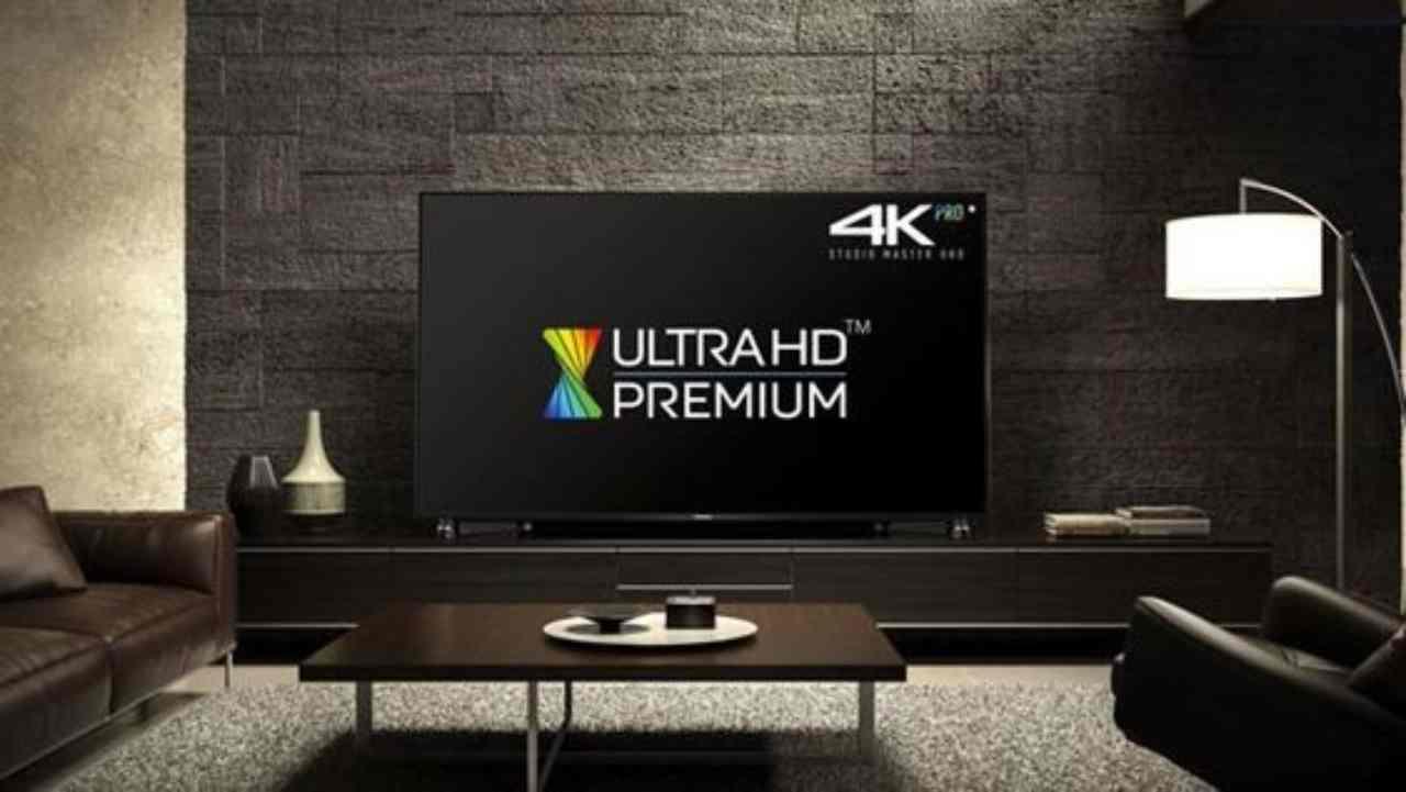 Bonus tv da 100€? Ecco come richiederlo