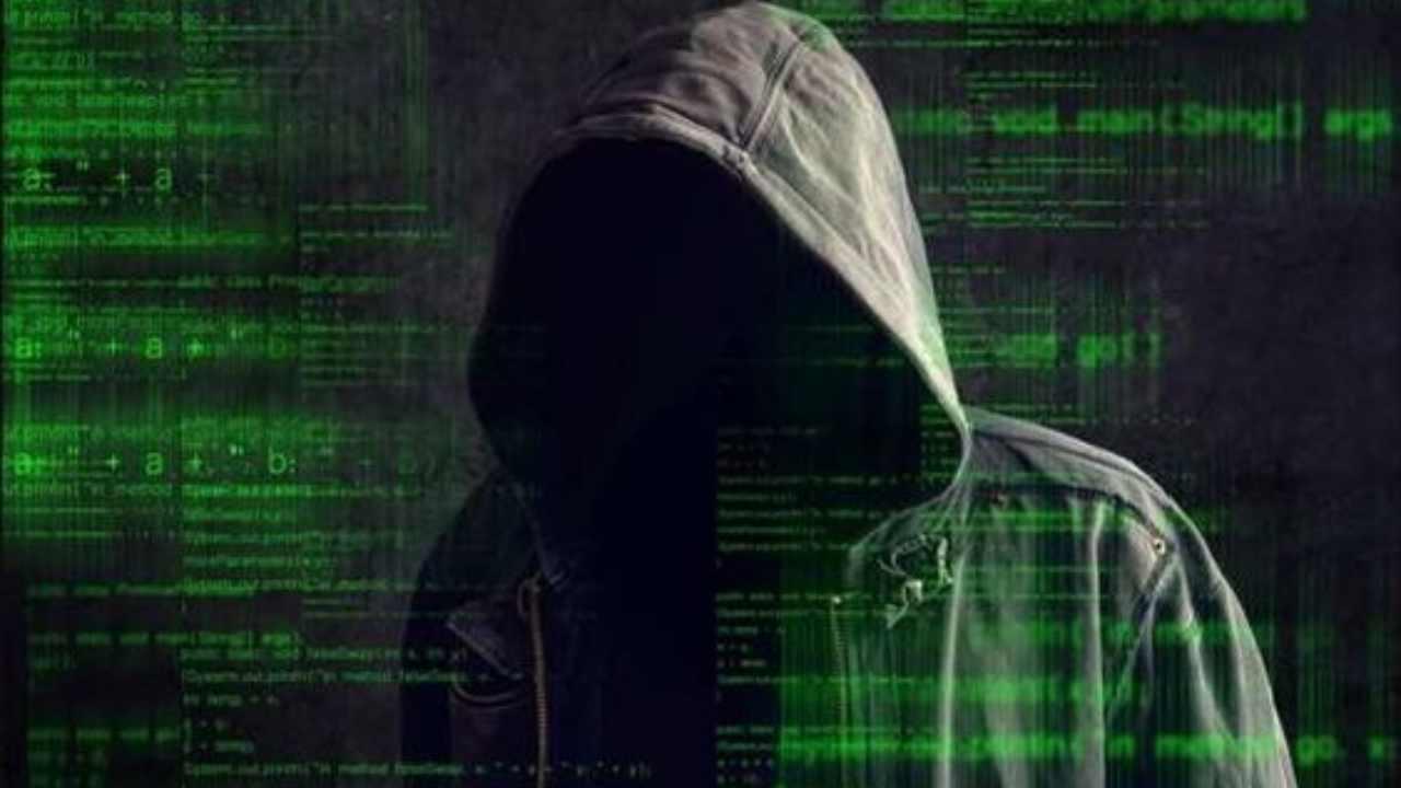 Impressionante attacco hacker alla regione Toscana: rubati migliaia di dati di persone vaccinate