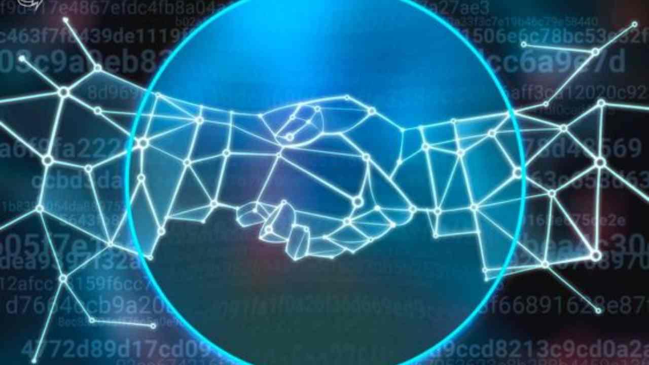 Google e Microsoft collaborano per la cybersicurezza americana, da valore di 30 miliardi di dollari