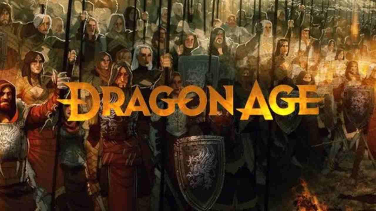 Dragon Age 4: abbiamo le prime anticipazioni sulla trama, modalità di gioco e la data di lancio