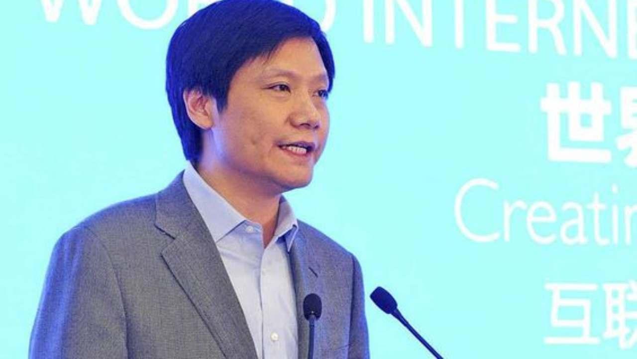 Xiaomi, dopo 10 anni rimborsa i suoi clienti dall'acquisto del primo prodotto
