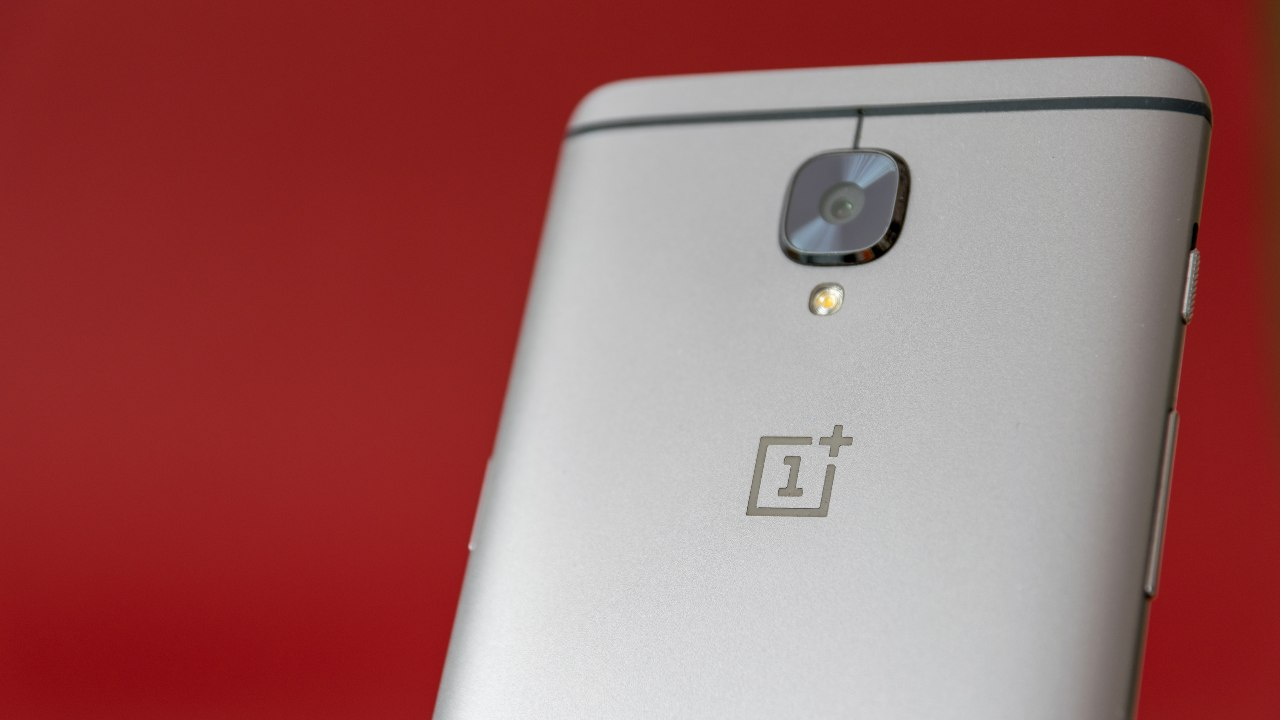 OnePlus 9Pro - MeteoWeek.com