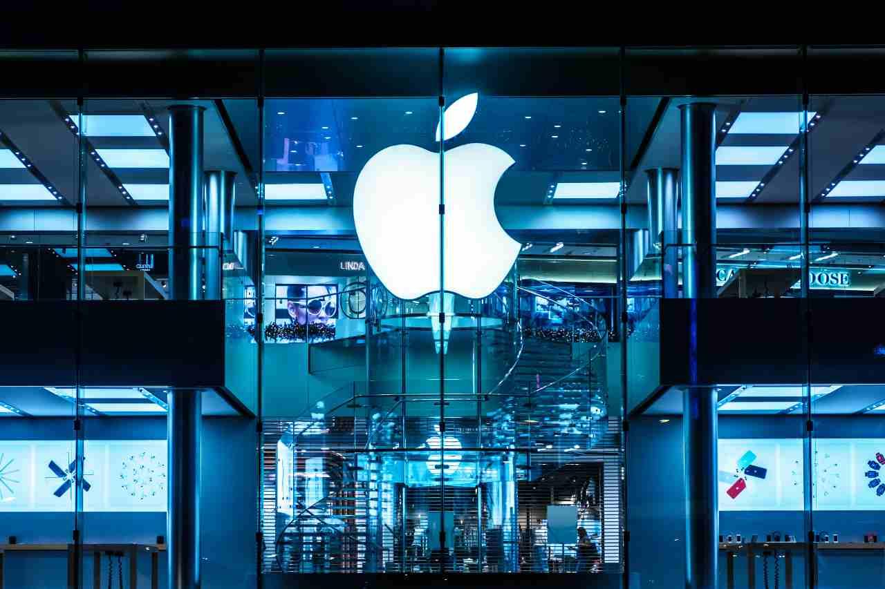 Apple, la Commisione Europea può provocare un grande danno - MeteoWeek.com