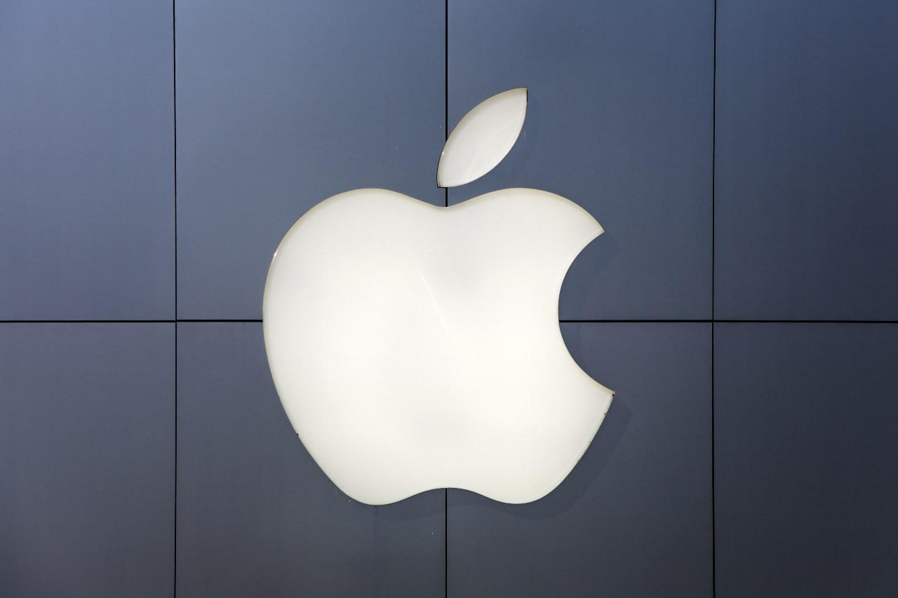 Apple, uno dei tre supercolossi della telefonia - MeteoWeek.com