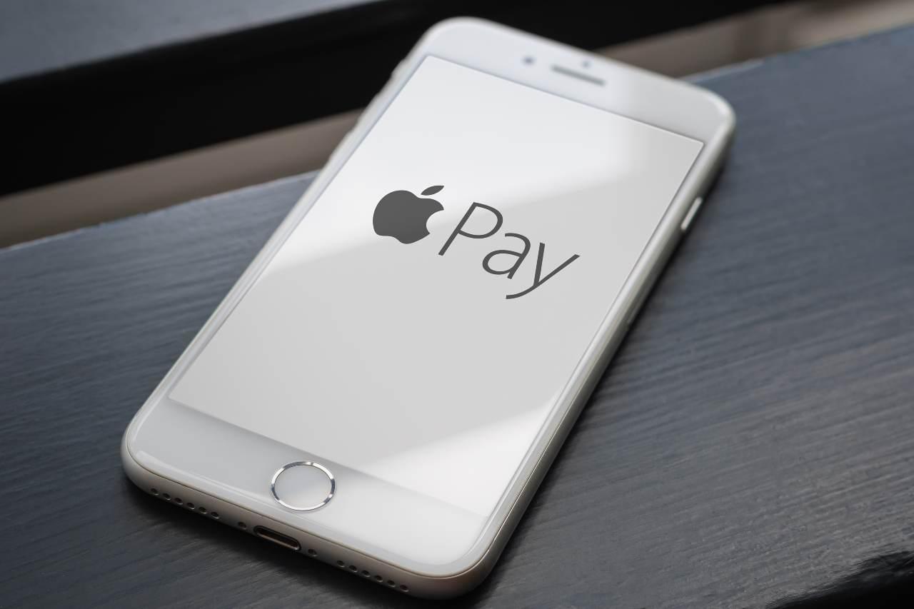 """App Store, il """"negozio virtuale"""" del colosso di Cupertino - MeteoWeek.com"""