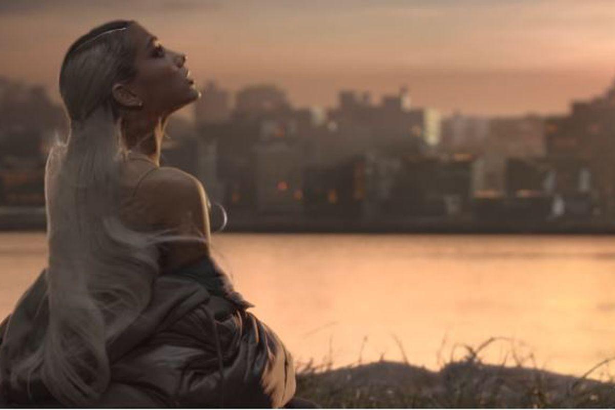 Ariana Grande, 28enne di Boca Raton - MeteoWeek.com