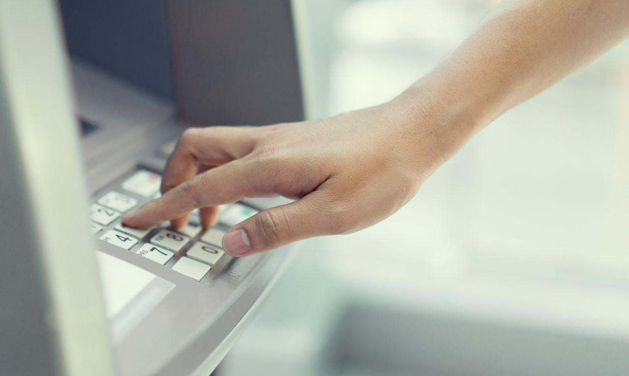 Bonus Bancomat, l'erede designato del cashback - MeteoWeek.com