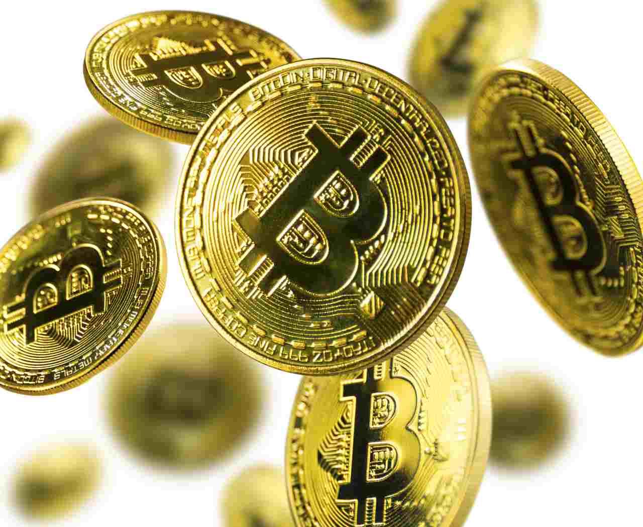 Bitcoin, la criptovaluta più in voga nel mondo digitale. Sta volando in borsa – MeteoWeek.com