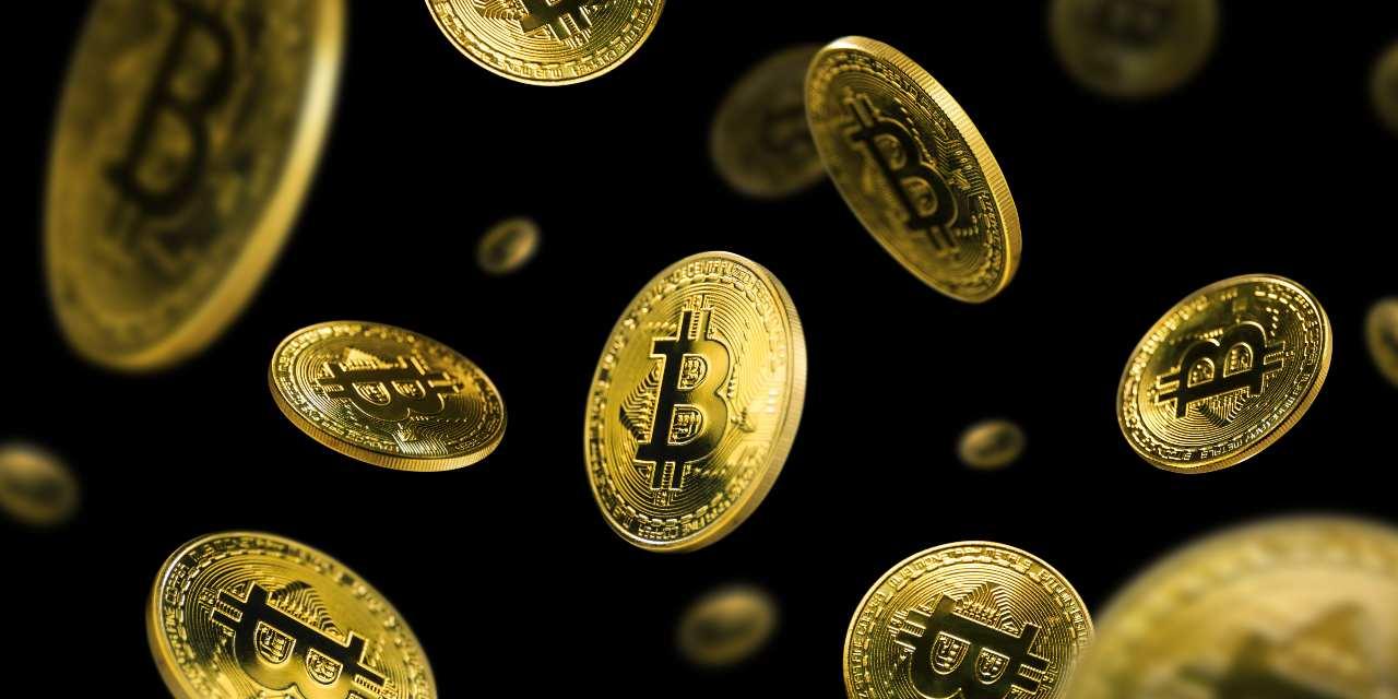 Bitcoin è una criptovaluta creato nel 2009 da un anonimo inventore, noto con lo pseudonimo di Satoshi Nakamoto