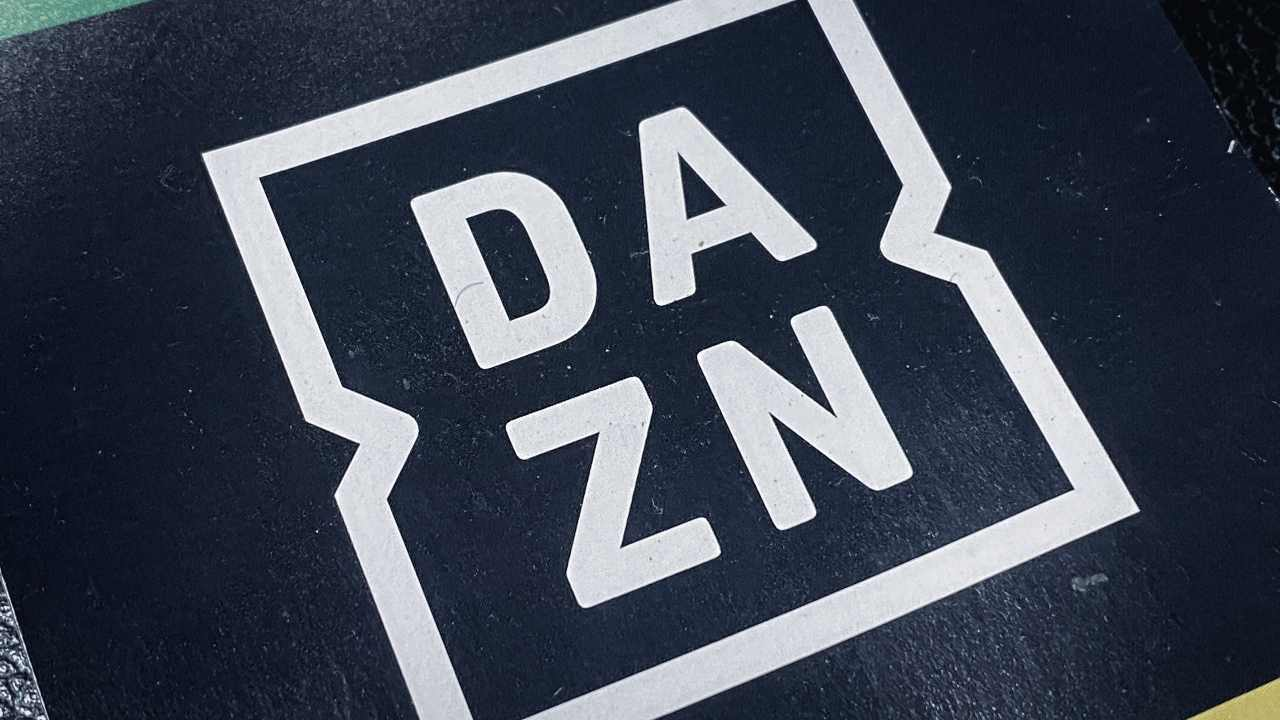 DAZN, servizio a pagamento di video streaming online (live e ondemand) fondato a Londra nel 2015 e disponibile in 30 paesi – MeteoWeek.com