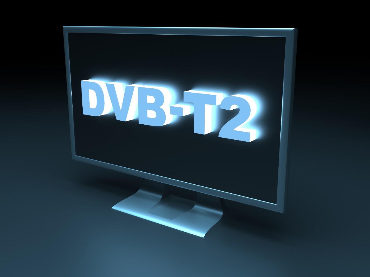 Digitale Terrestre, il passaggio al DVB-T2 non sarà immediato - MeteoWeek.com