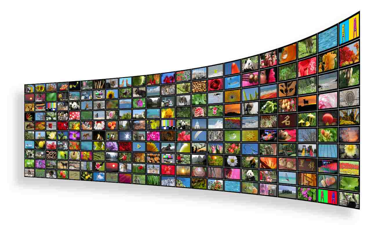 Digitale Terrestre, il 15 ottobre l'MPEG-4. Slitta lo switch definitivo - MeteoWeek.com