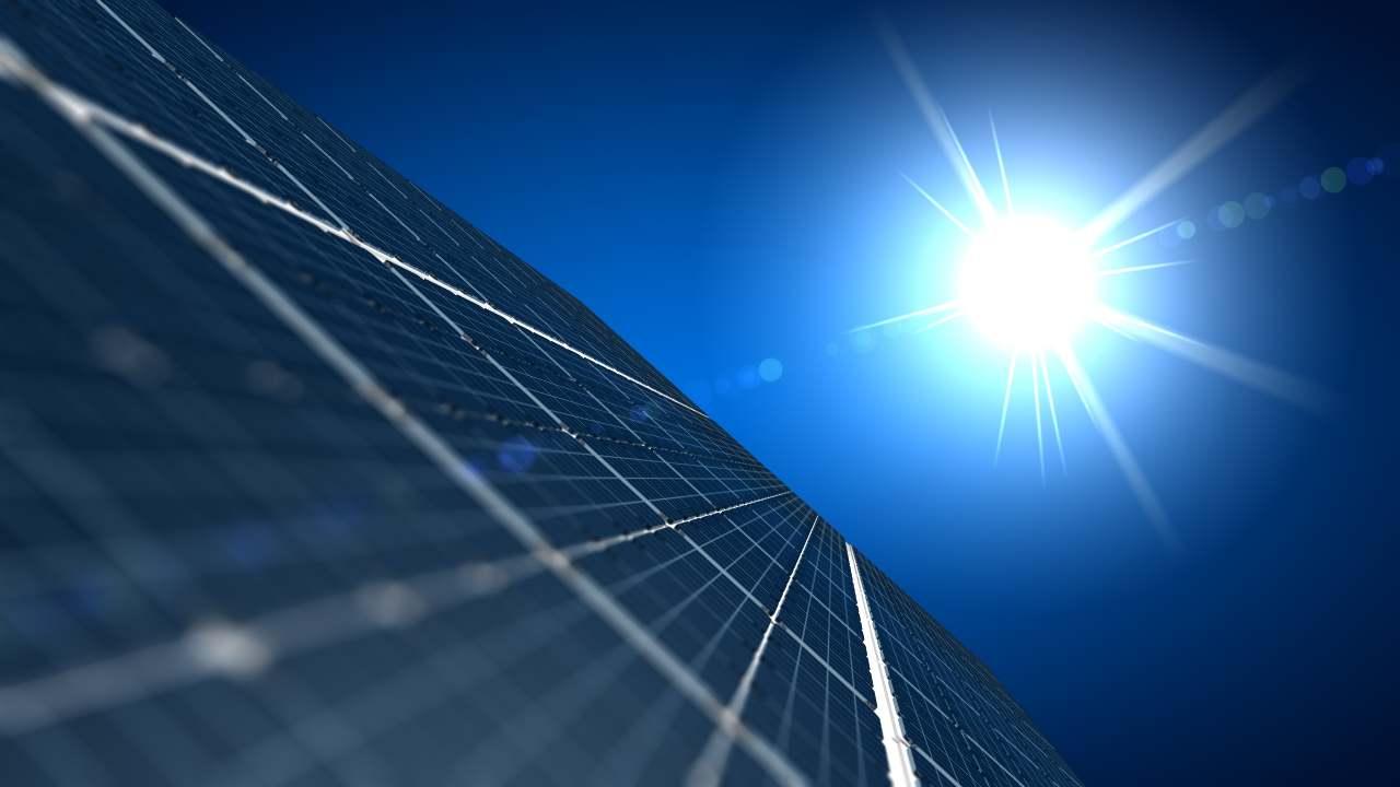 Caltech, un fotovoltaico wireles innovativo e libero dai vincoli meteorologici – MeteoWeek.com
