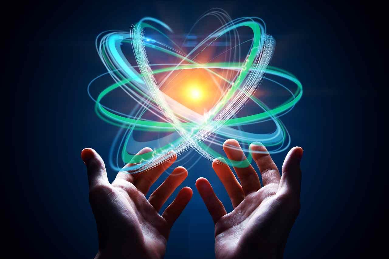 Il Lawrence Livermore National Laboratory è un laboratorio di ricerca del Dipartimento dell'Energia degli Stati Uniti d'America - MeteoWeek.com