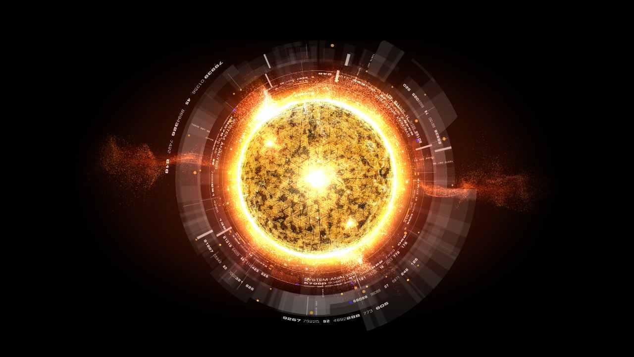 Fusione nucleare, l'esperimento ben riuscito della LLNL - MeteoWeek.com