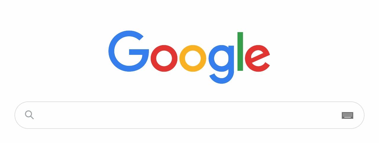 Google One, privacy e sicurezza garantita con la VPN - MeteoWeek.com