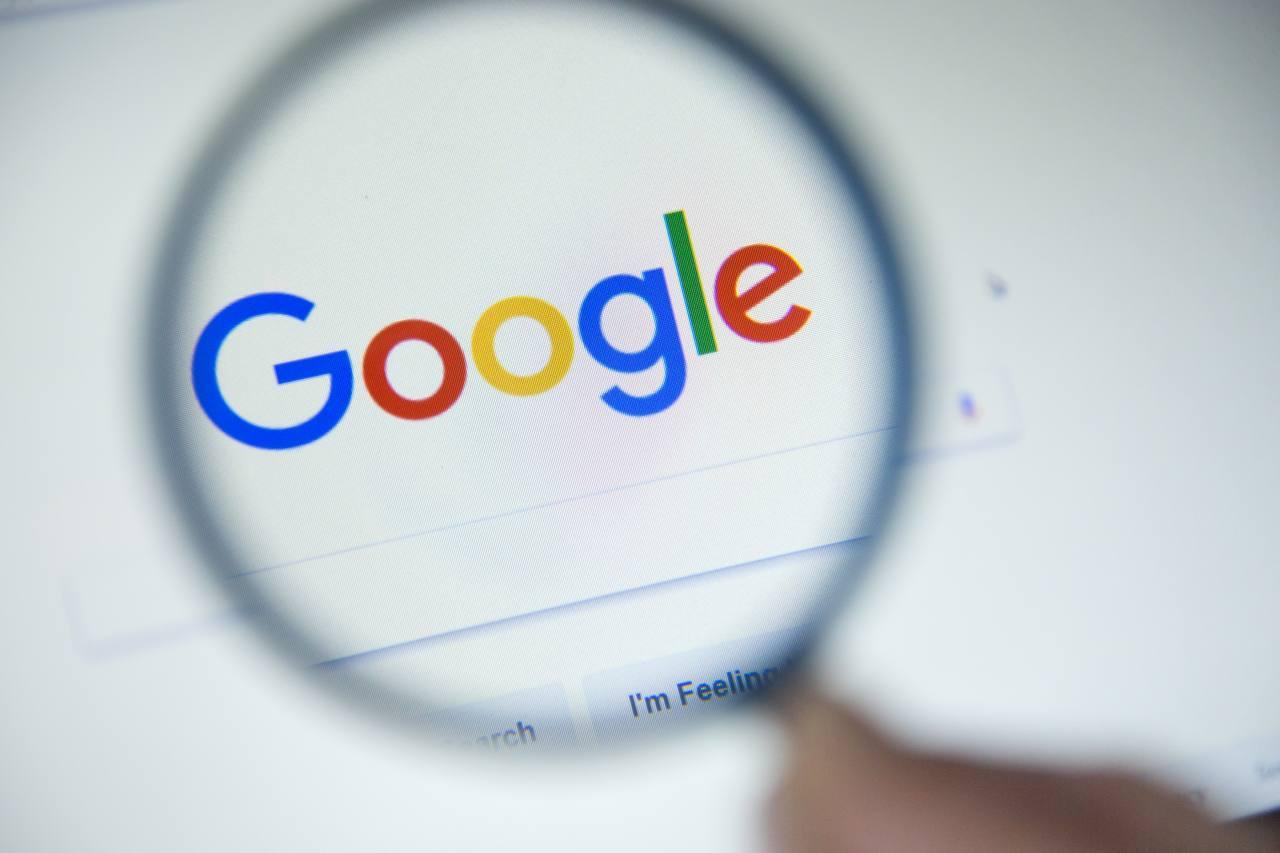 Google One, ha rimpiazzato i piani a pagamento di Google Drive - MeteoWeek.com