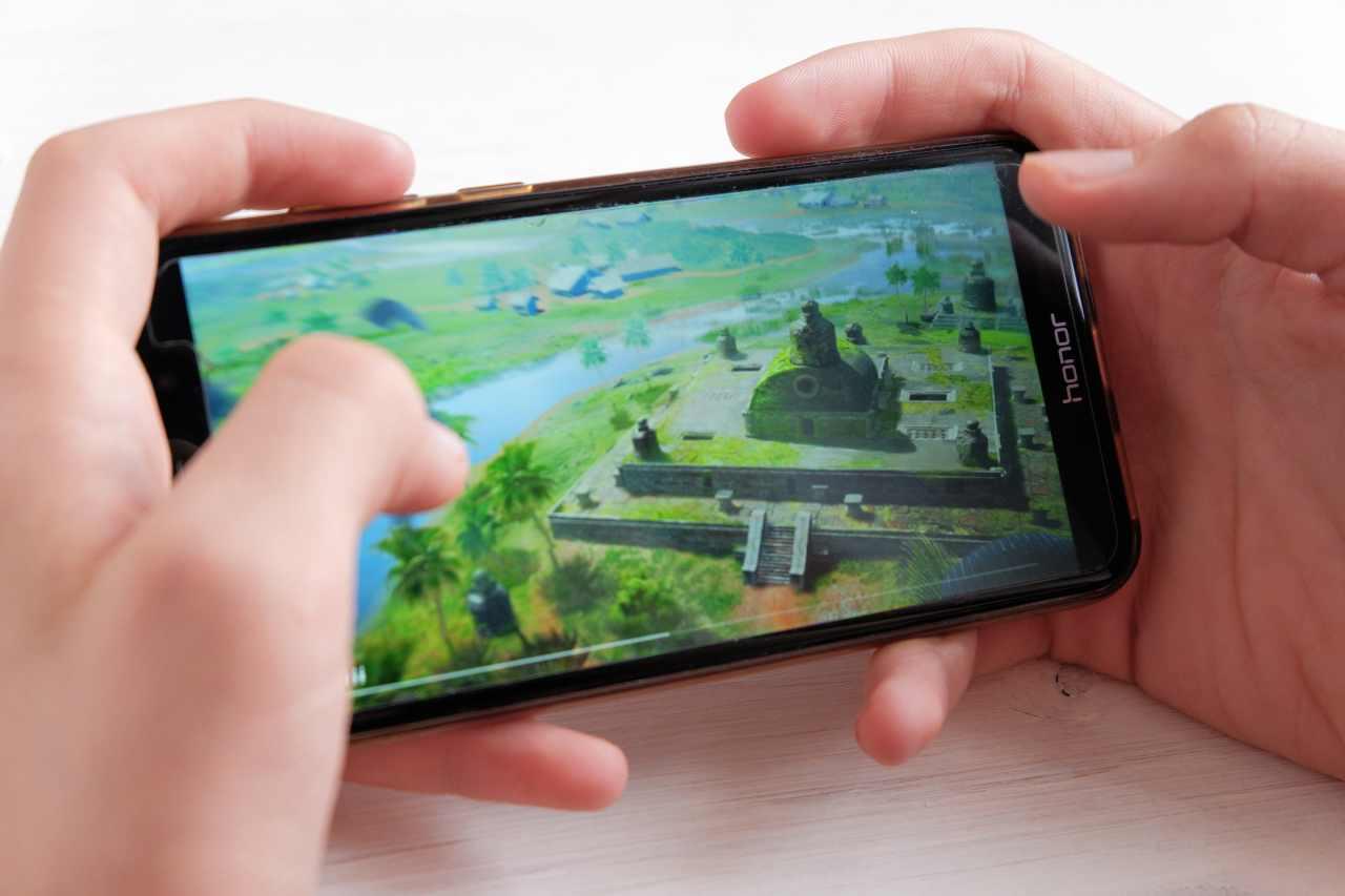 Honor, figlioccio di Huawei e ora indipendente - MeteoWeek.com