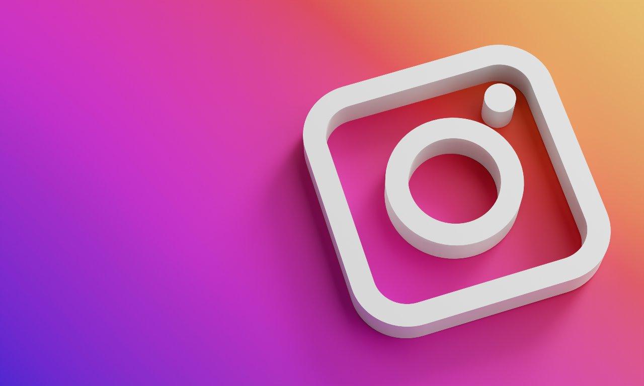Instagram, sono aumentati i down nell'ultimo anno - MeteoWeek.com
