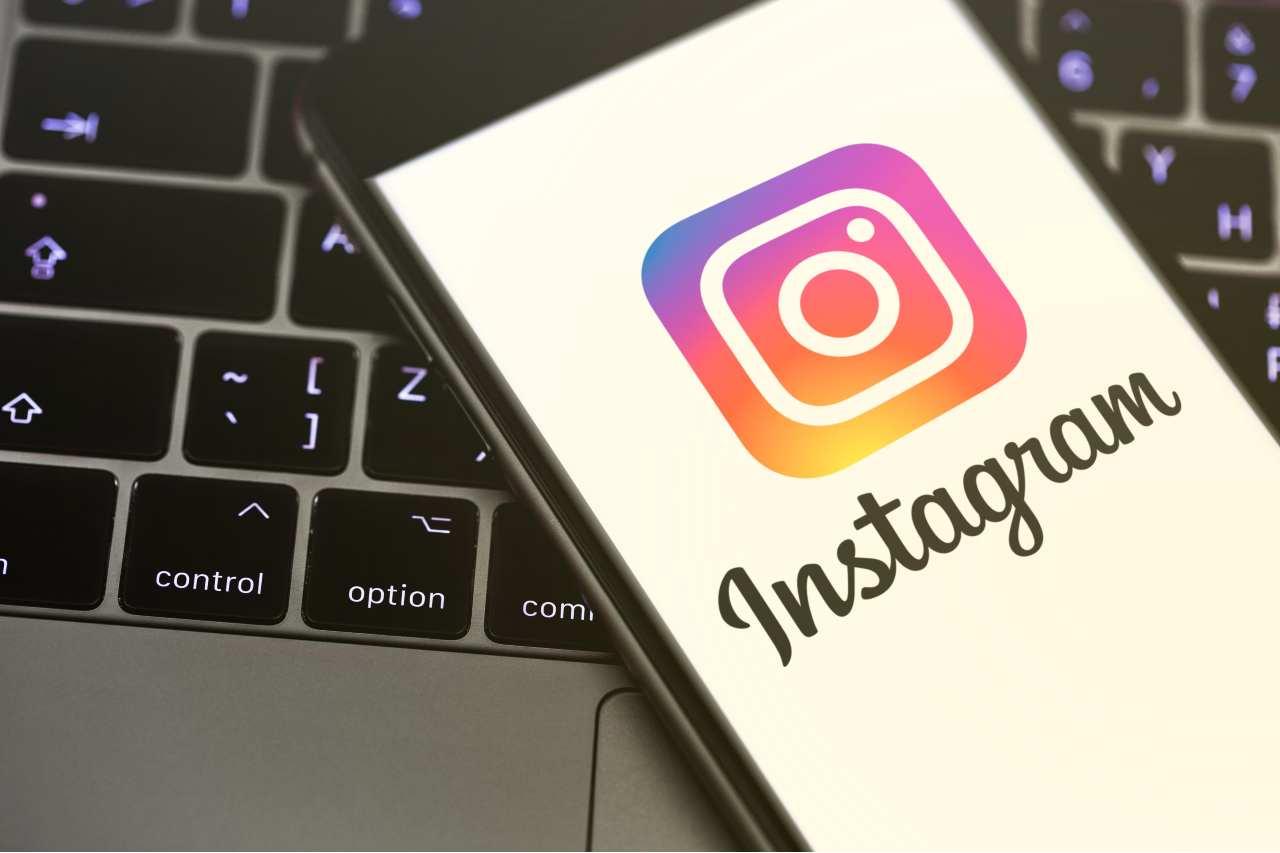 Instagram, dal 2012 nella famiglia di Facebook - MeteoWeek.com