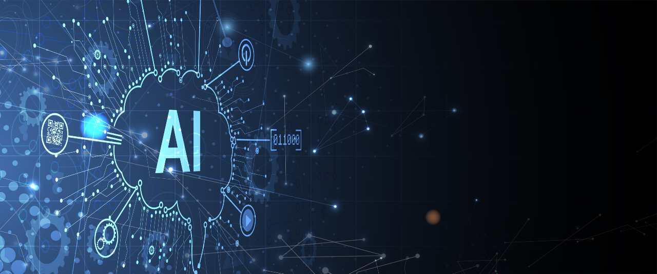 IA, l'Intelligenza Artificiale che unita al Deep Learning regala un primato italiano - MeteoWeek.com
