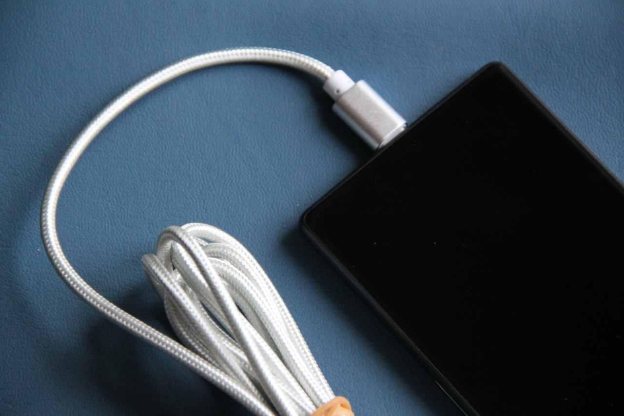 Sony Xperia III, il lancio è previsto il 27 agosto. Ma solo in Giappone - MeteoWeek.com