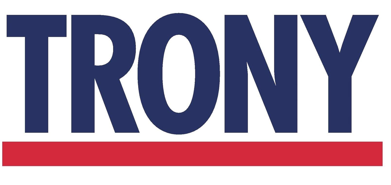 Trony, una catena italiana di negozi specializzati nella vendita di elettrodomestici, prodotti di elettronica di consumo, di informatica e telefoni - MeteoWeek.com