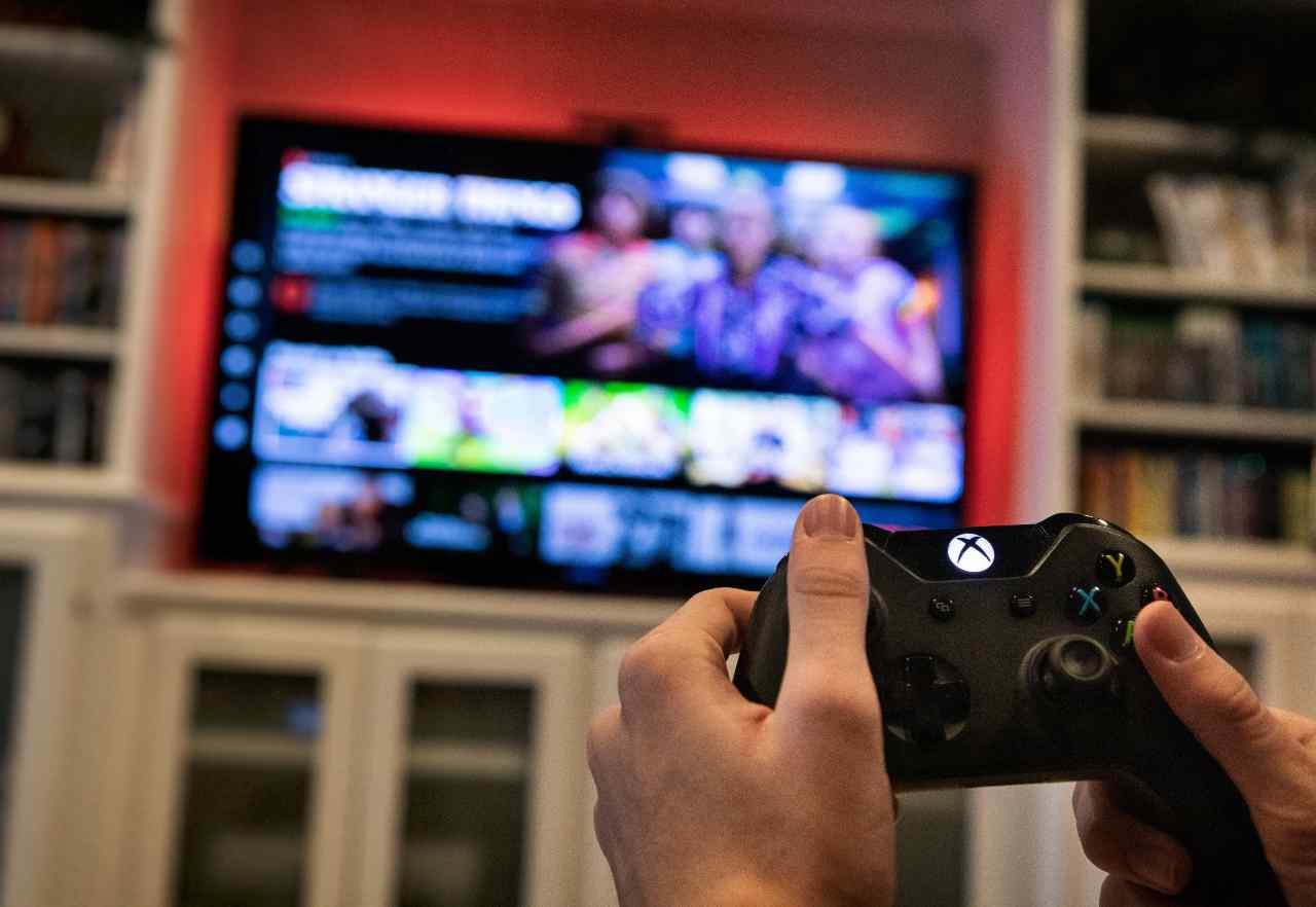 Xbox, la prima console Microsoft - MeteoWeek.com