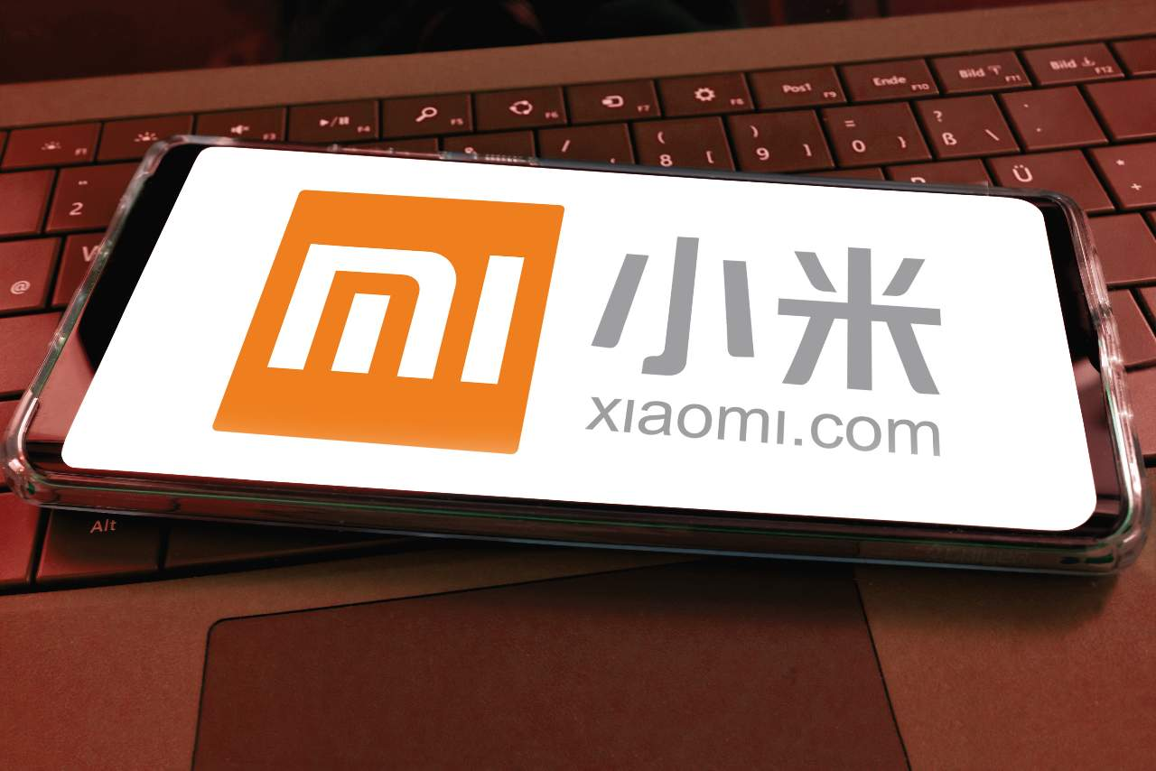 Xiaomi, balzato in testa nel primo semestre del 2021 per numero di vendite di smartphone, più di Samsung ed Apple - MeteoWeek.com