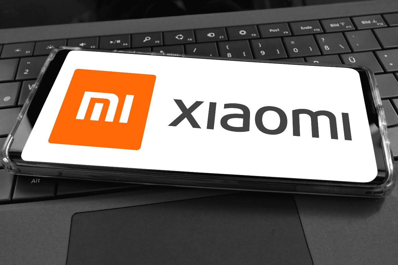 Xiaomi, nessuno come i cinesi in questo 2021 - MeteoWeek.com