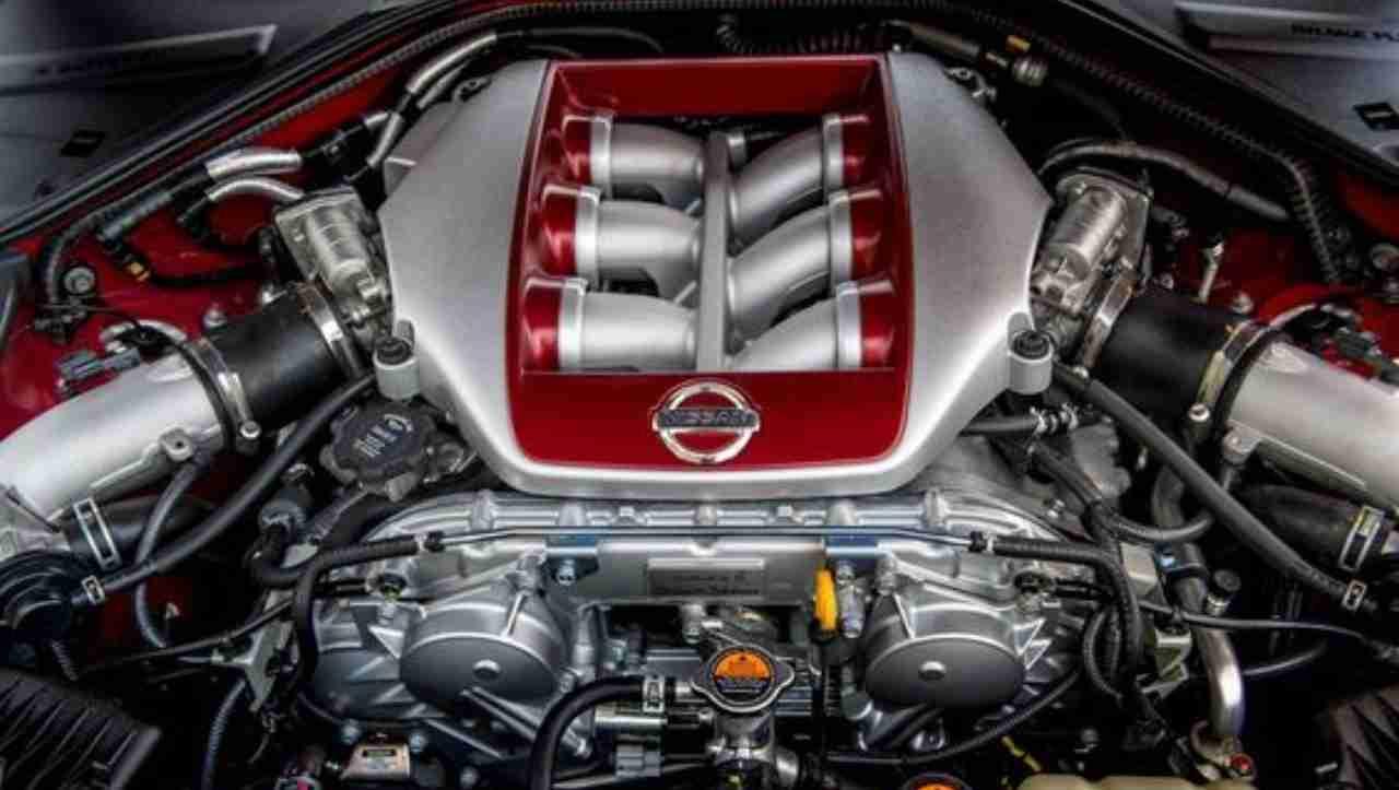 """La mancanza di chip non ferma Nissan: ecco come hanno deciso di sostituirlo con le """"terre rare"""""""