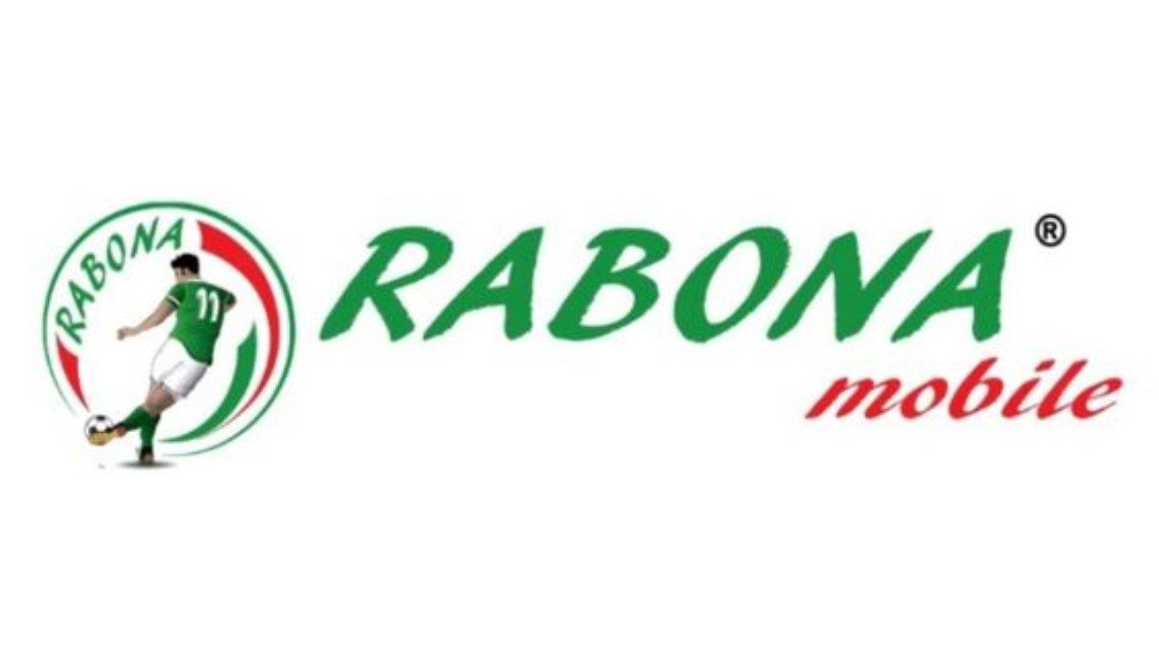 Rabona Mobile da shock: 111 GB dati, SMS e chiamate illimitate a €7,99 al mese