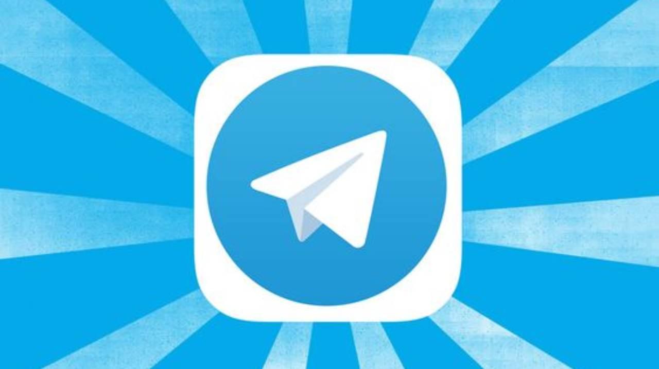 Aggiornamento 8.0 di Telegram: vuole battere la concorrenza?