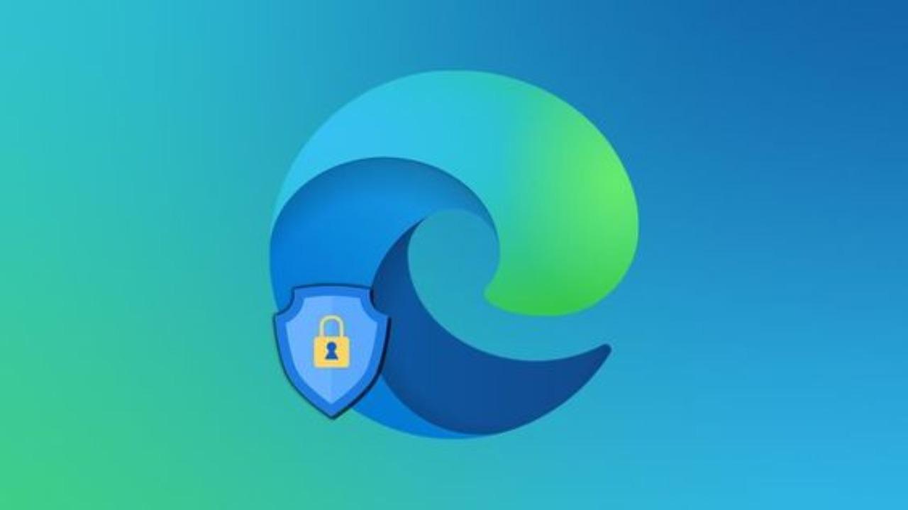 Internet: ecco Super Duper Secure Mode per la sicurezza