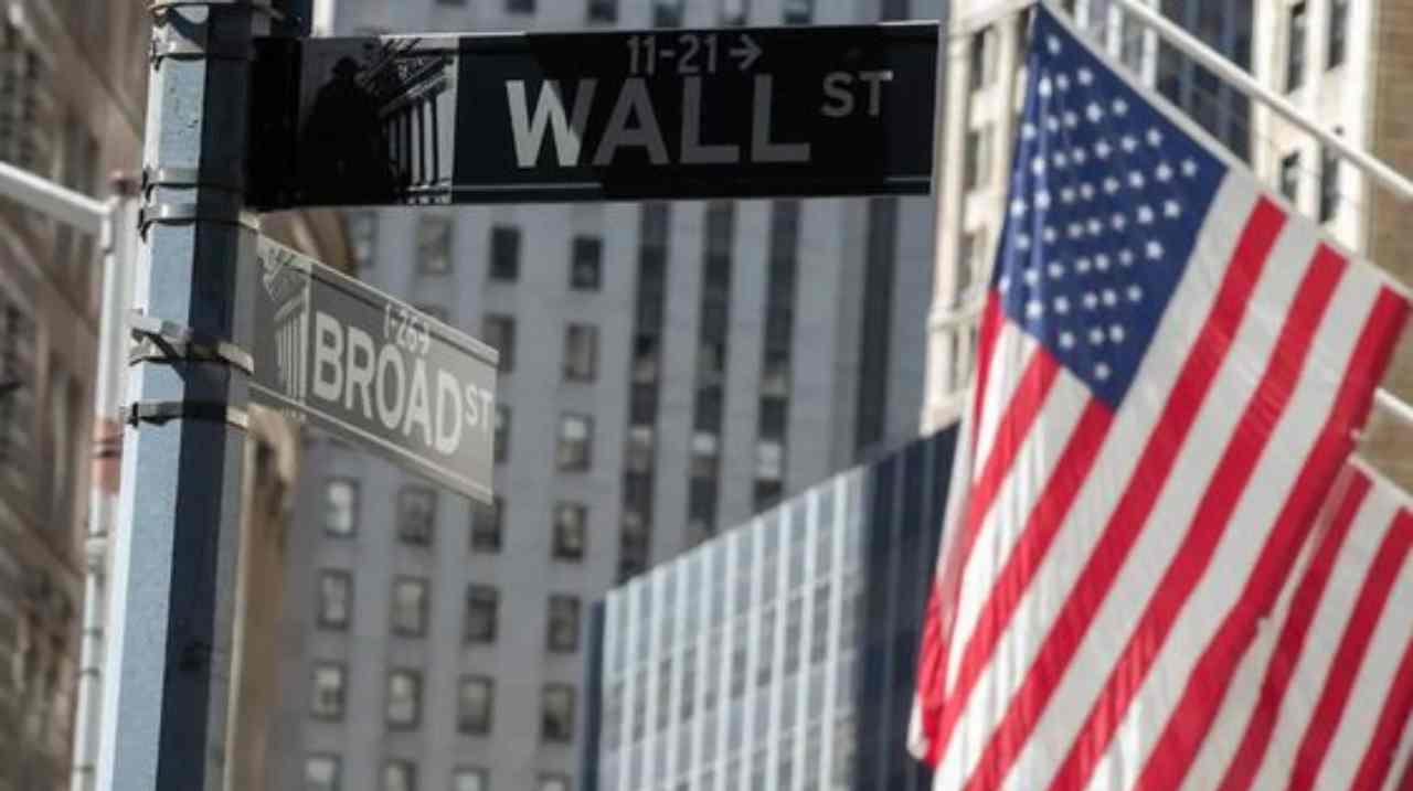 Cinque aziende americane che valgono oro: ecco chi sono