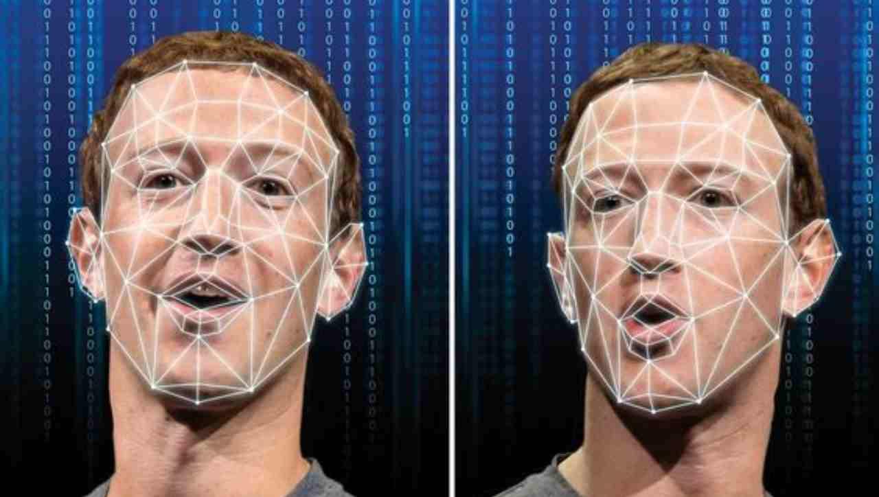 Un AI capace di trasformare chiunque in pornostar. Ne avevamo davvero bisogno?